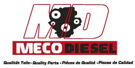 mecodiesel_Logo
